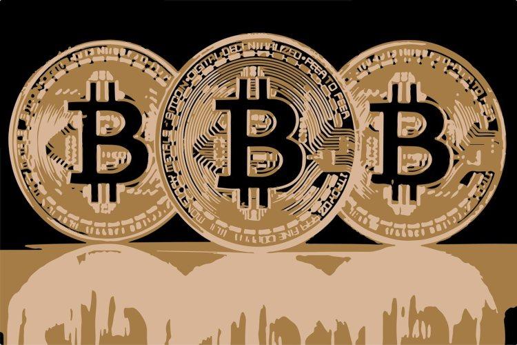 herstelt-bitcoin-2018