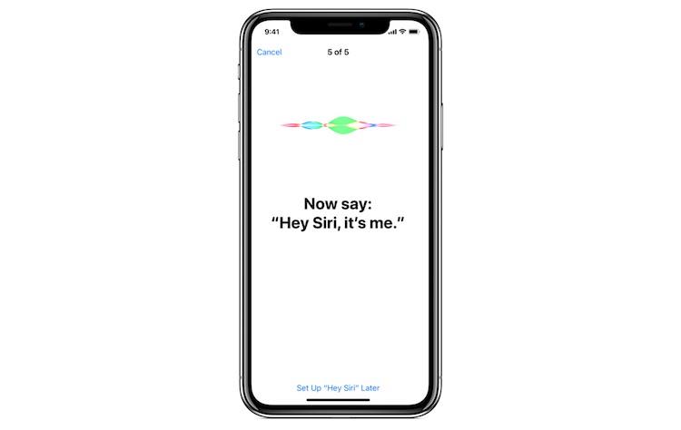 Waarom Apple koos voor