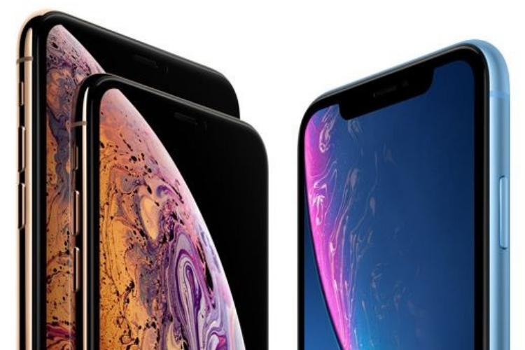productie-iPhone-weer-verlaagd