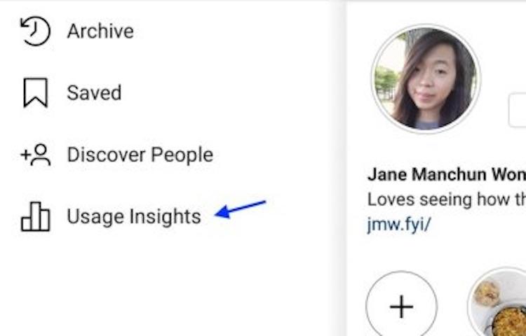 Check zelf hoe verslaafd je bent aan Instagram?