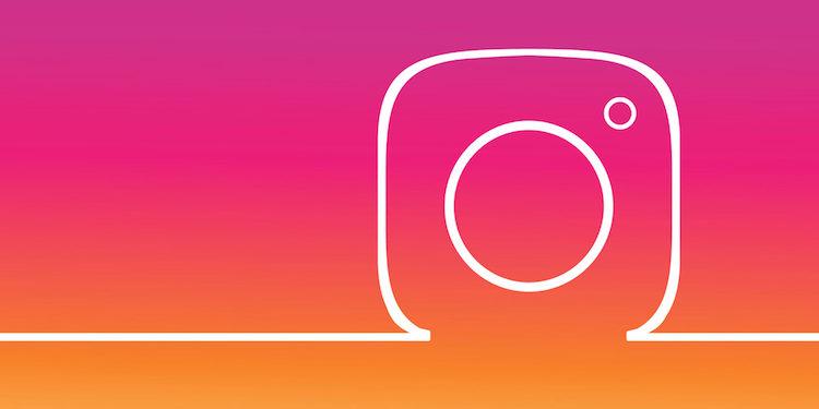 Deze nieuwe features komen naar Instagram