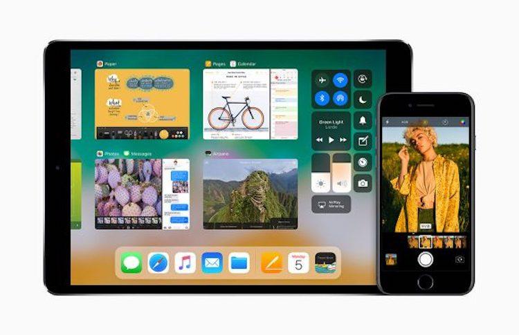 iOS 11.4 uitgebracht, dit is er nieuw