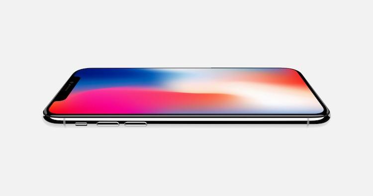 Apple wil goedkopere OLED-panelen van Samsung