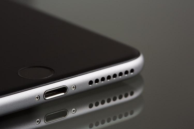 Bieden maar: voor 50 miljoen kun je elke iPhone hacken