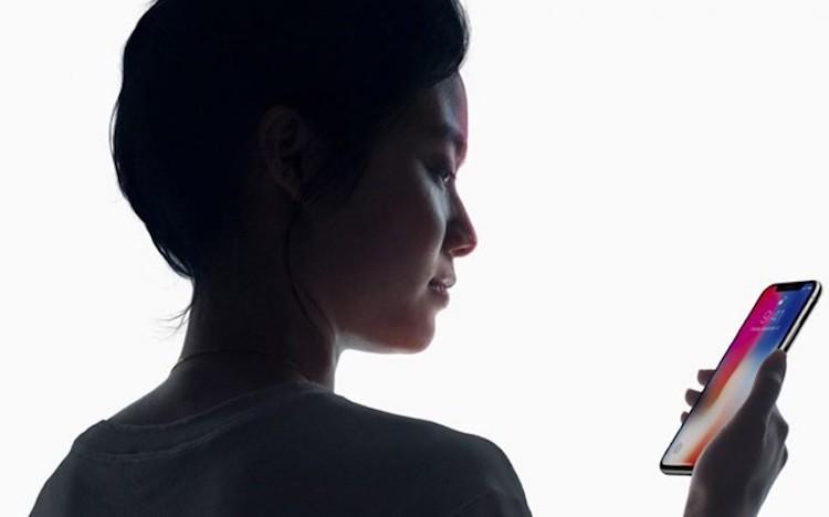 'Apple gaat zelf aan de slag met MicroLED