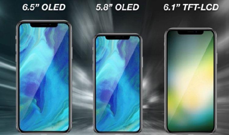 Dit zijn de nieuwe maten, maar in welke kleur ga jij hem nemen?