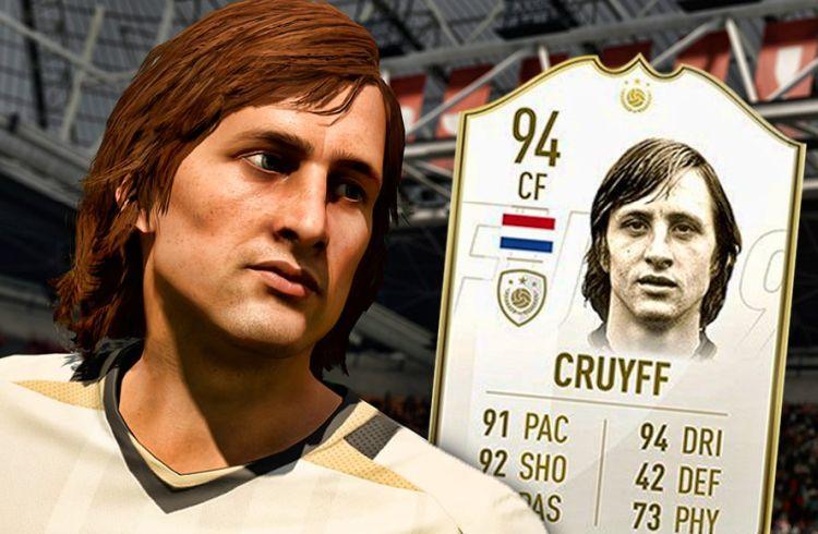 Nederlandse genialiteit in FIFA