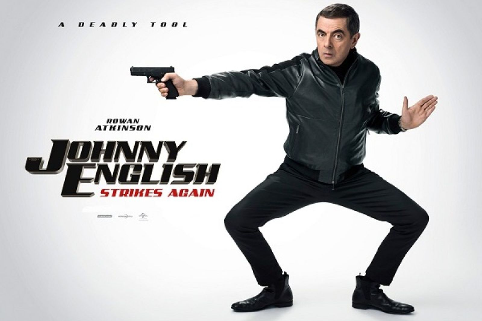 johnny-english-strikes-again