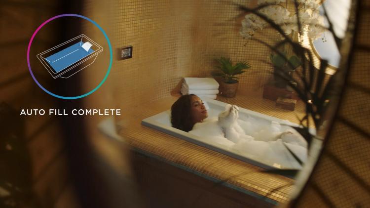 Slim sanitair: is deze badkamer iets voor jou? (video) - Apparata