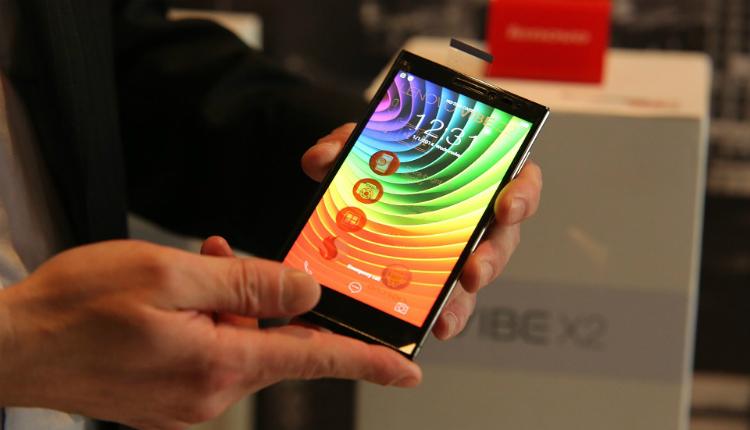 Lenovo censureert kritische klanten