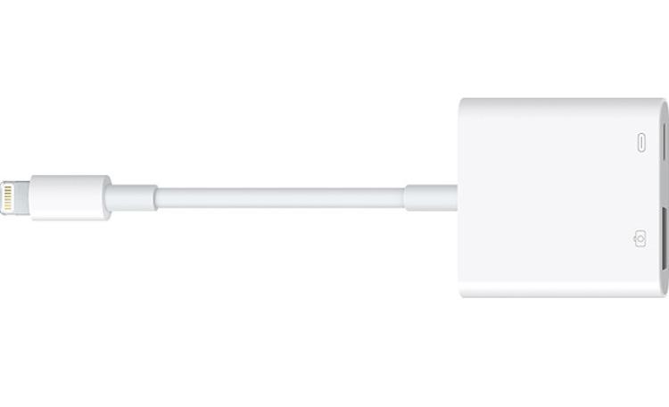 iPhone's iOS 12 restrictie-mode blijkt eenvoudig te omzeilen