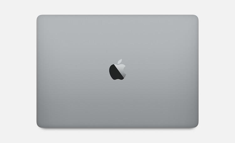 Moederbord 2018 MacBook Pro stuk? Al je gegevens kwijt