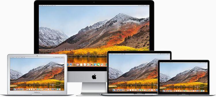 Wacht nog even: goedkopere MacBooks komen eraan