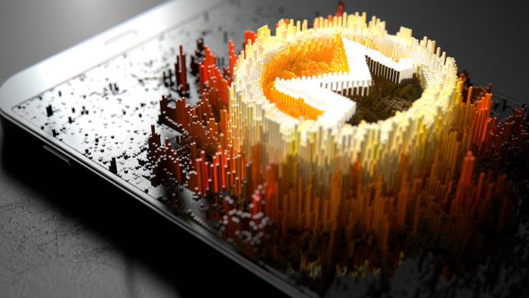 Miljoenen Android-apparaten gebruikt voor minen crypto's