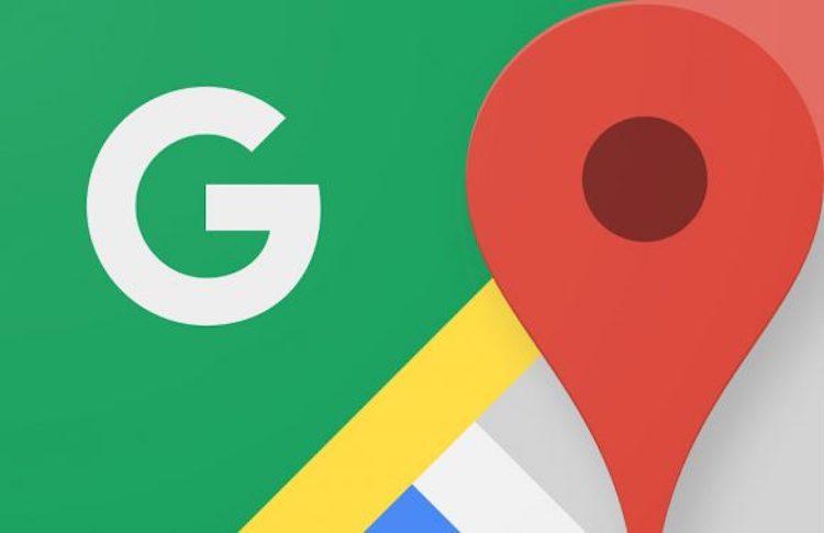 Gaat Google Maps apps als Flitsmeister overbodig maken?