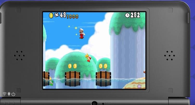 Video: 80+ nieuwe levels voor deze