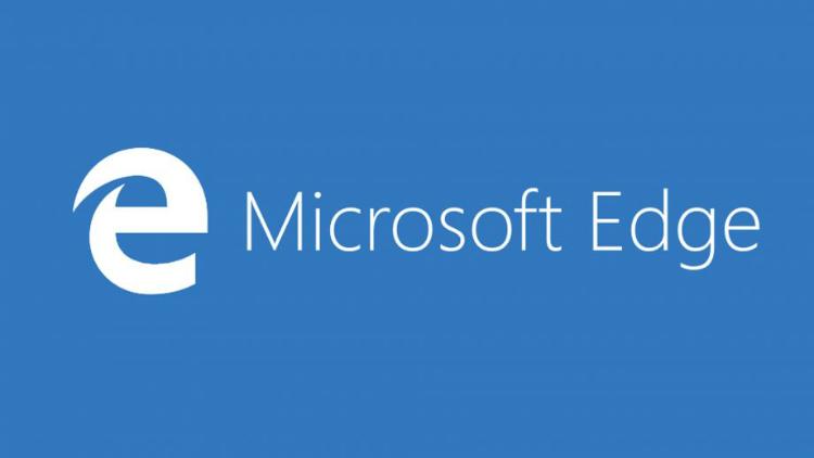 Microsoft Edge trekt Chrome en Firefox waarschuwing in