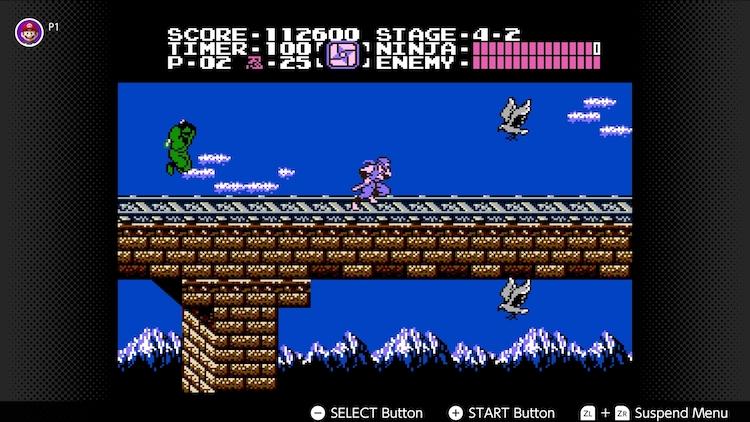 Nieuwe NES classics aangekondigd voor Switch Online