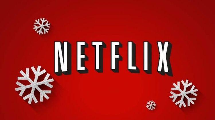 Zo zie je het gehele kerstaanbod op Netflix