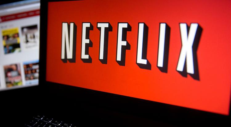 Netflix laat je epische filmscènes terugkijken