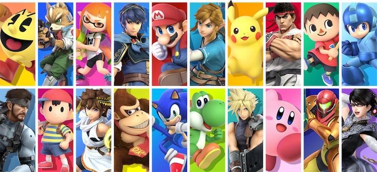Dit is de snelst verkopende Nintendo consolegame in Europa