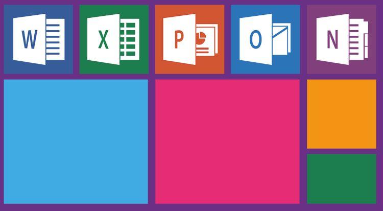 Windows 10 natuurlijk