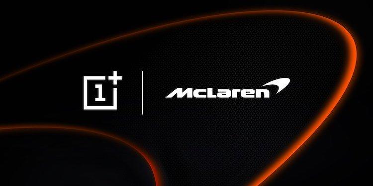 'OnePlus 6T McLaren krijgt 10 GB werkgeheugen