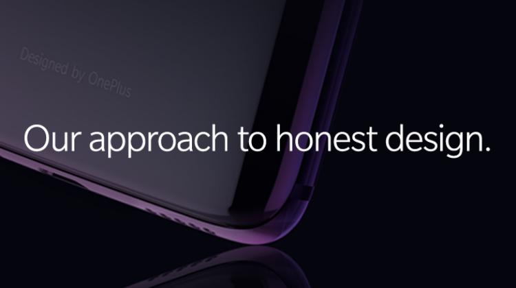 OnePlus goes full Apple
