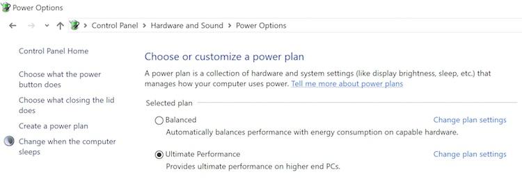 Windows 10 krijgt turbo-modus