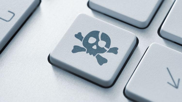 Illegale uploader moet 10.000 euro aan BREIN betalen