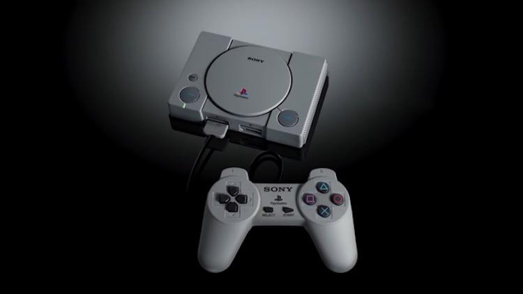 Wat? PlayStation Classic krijgt enorme prijsverlaging