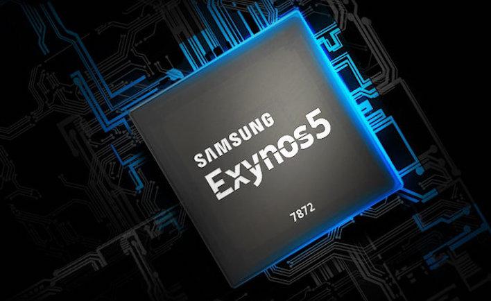 Samsung komt met chips om Bitcoins te minen
