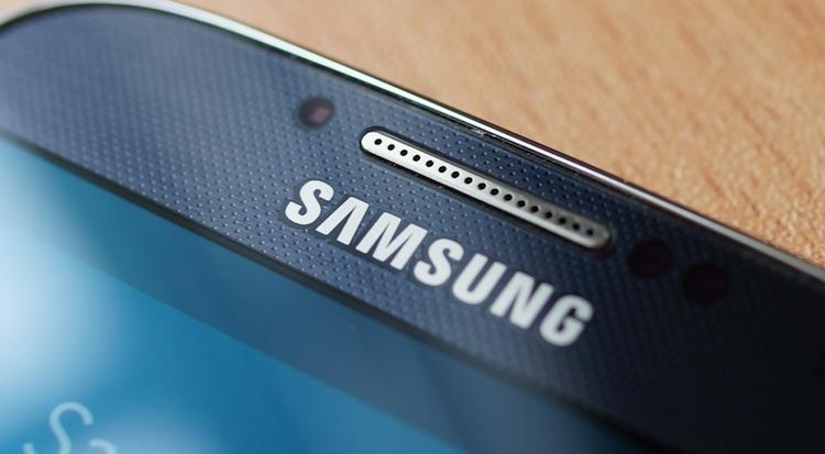 Mogelijke releasedatum Samsung Galaxy S9 gelekt