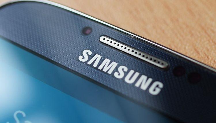 Samsung kiest voor goedkoop