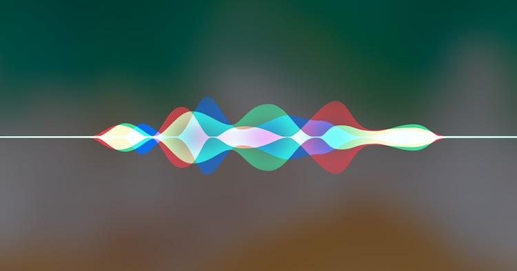 Bug in iOS laat Siri verborgen berichten voorlezen