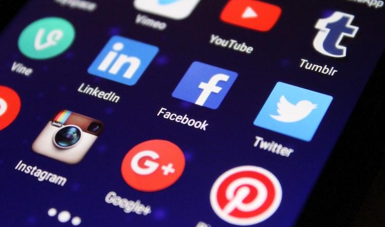 Facebook verbiedt advertenties voor cryptocurrencies