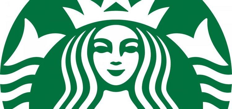 Starbucks: geen porno op ons internet!