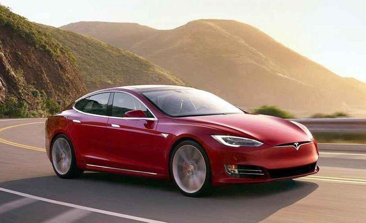 Tesla's worden nu nóg aantrekkelijker
