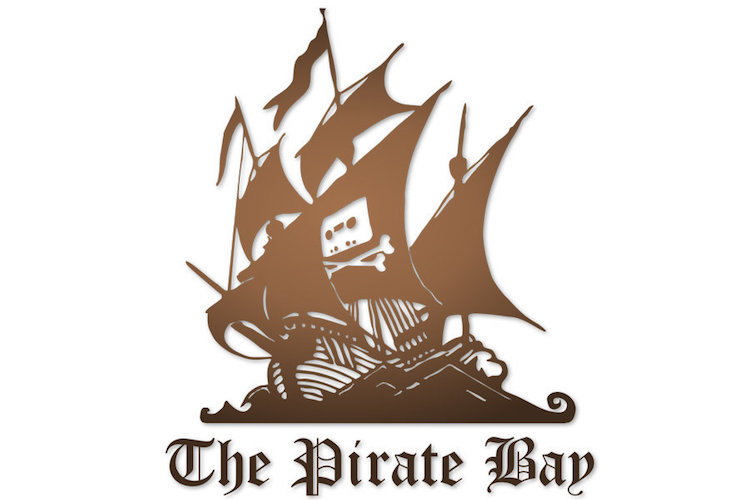 The Pirate Bay minder populair door blokkades in Nederland