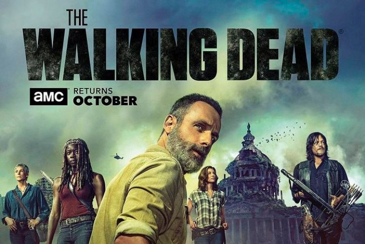 the-walking-dead-meest-gedownloade-tv-serie-2018