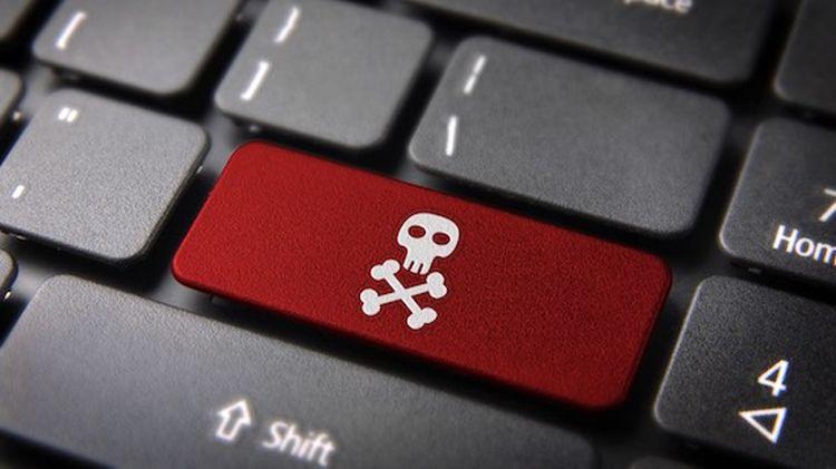 Geen Pirate Bay meer voor de meeste Nederlandsers