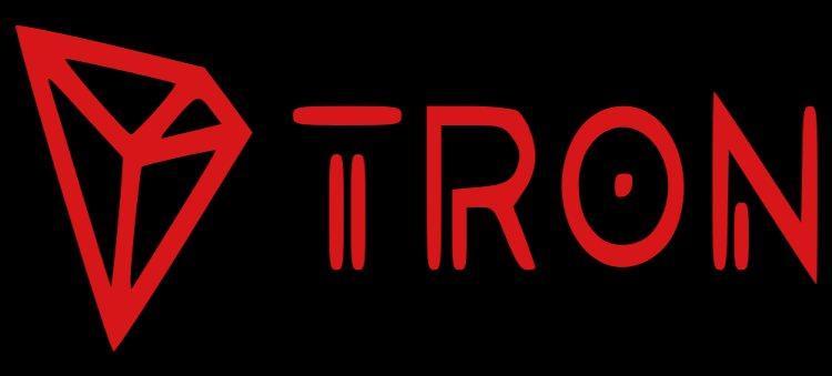 tron-arcade-100-miljoen
