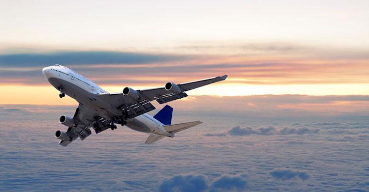 5 tips voor goedkopere vliegtickets