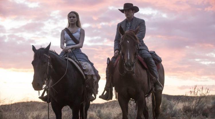Kan het vervolg tippen aan de briljantie van seizoen 1?