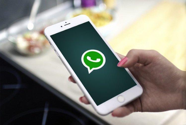 WhatsApp krijgt eigen cryptocurrency?
