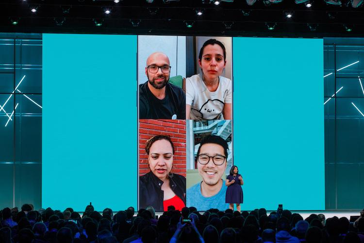 Nieuwe belangrijke features voor Whatsapp