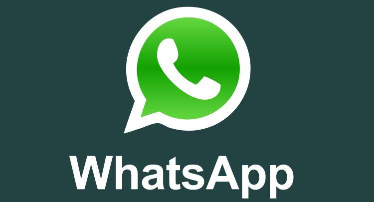 WhatsApp is aan het hervormen