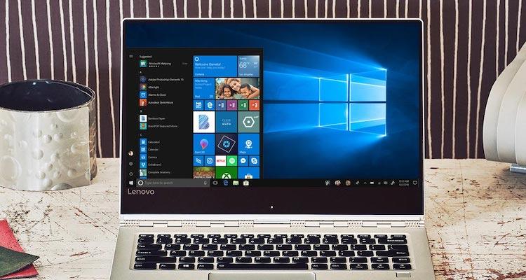 Deze Windows 10-update kun je beter niet installeren