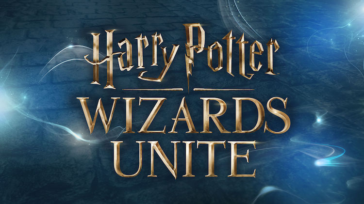 Nieuwe info bekend over 'Pokémon GO'-game Harry Potter