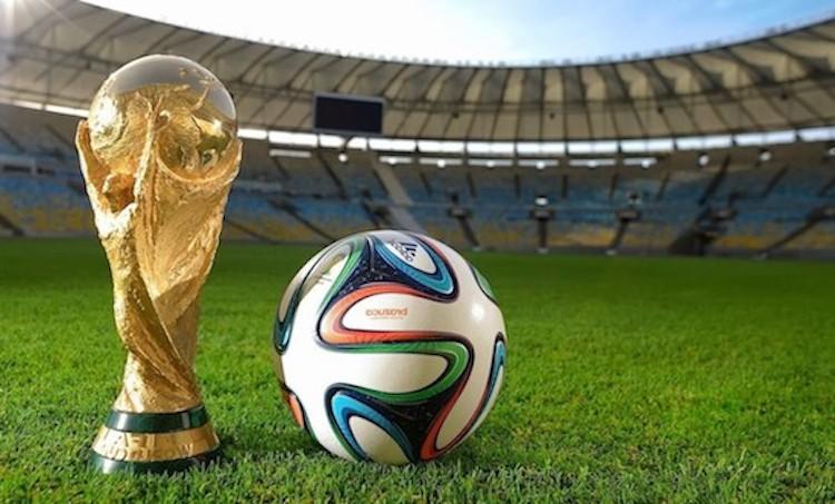 Dit betekent het WK voetbal voor Google Translate
